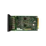 ip500-extension-cards