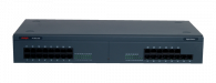 proavaya-com-avaya-ip500-digital-station-30-module-700426216