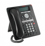 Avaya 1608-I IP Phone 700458532