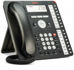 Avaya 1616-I IP Phone 700458540