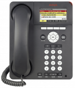 Avaya 9620C IP Phone 700461205