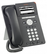 Avaya 9620L IP Phone 700461197