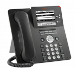 Avaya 9650 IP Phone 700383938