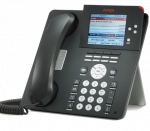 Avaya 9650C IP Phone 700461213